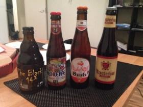 beer2.JPG.resized