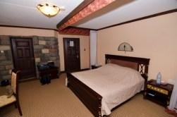 Camera din Naivasha Sopa Lodge