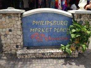 philispburg.JPG.resized
