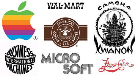 branding evolution