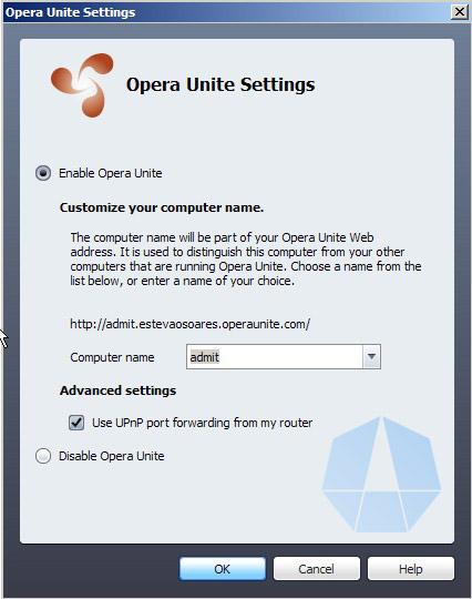 opera_unite_enable