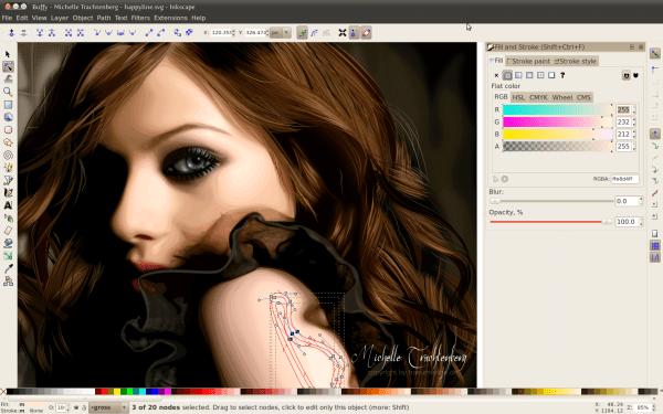 https://i2.wp.com/wwwhatsnew.com/wp-content/uploads/2012/01/inkscape-600x375.png