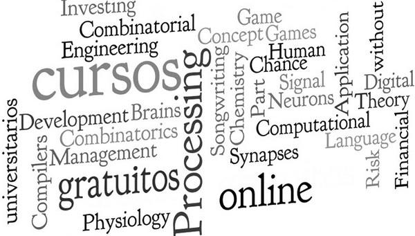 MOOCs para Mayo