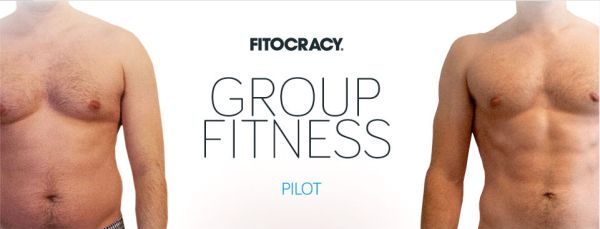 Fitocracy