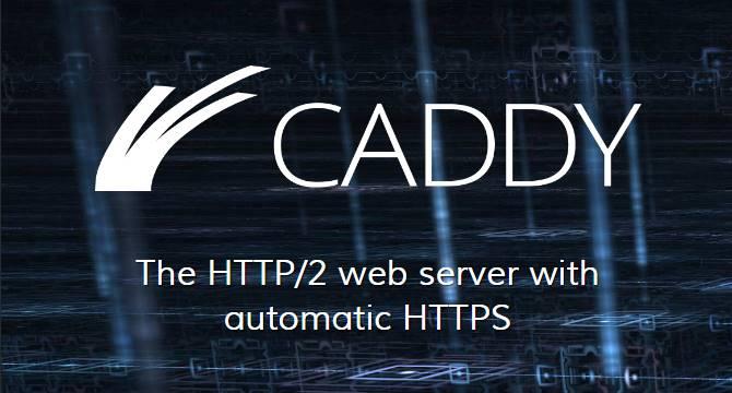 caddy-servidor-web-sobre-http2-web-server