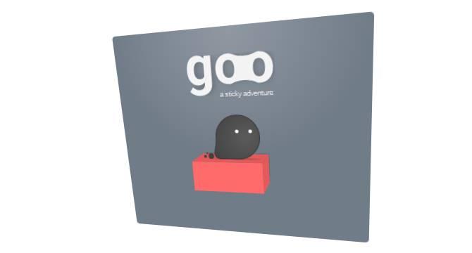 goo-ilustracion-3d-css-interactiva-en-javascript-con-el-mouse