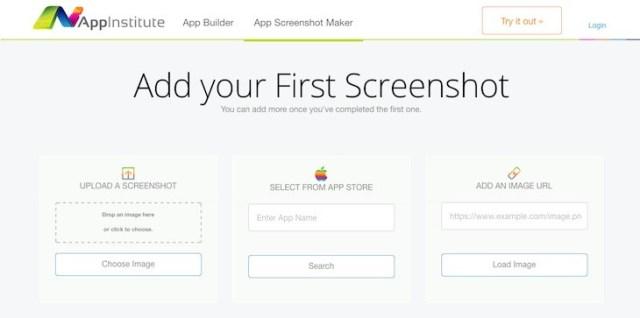 app-screenshot-maker