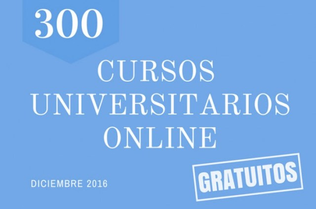 300-cursos-universitarios-gratuitos