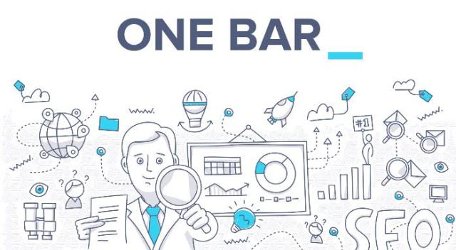 onebar
