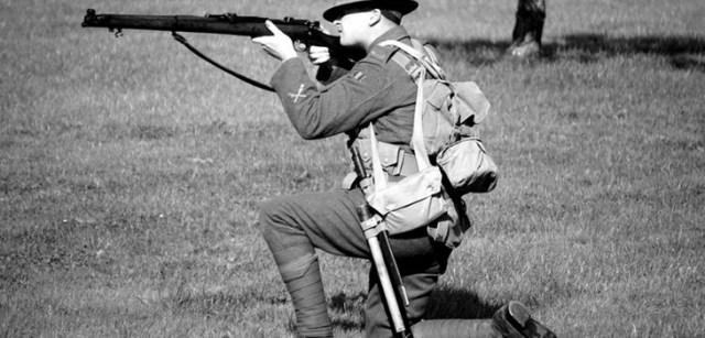 Juegos de la Segunda Guerra Mundial