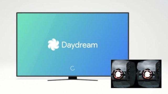 Daydream-compartirenpantalla