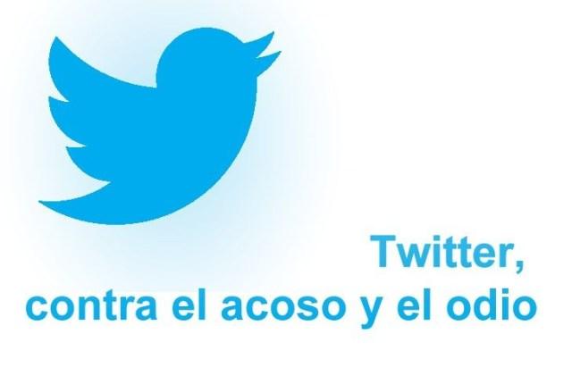 Twitter-contraelacoso