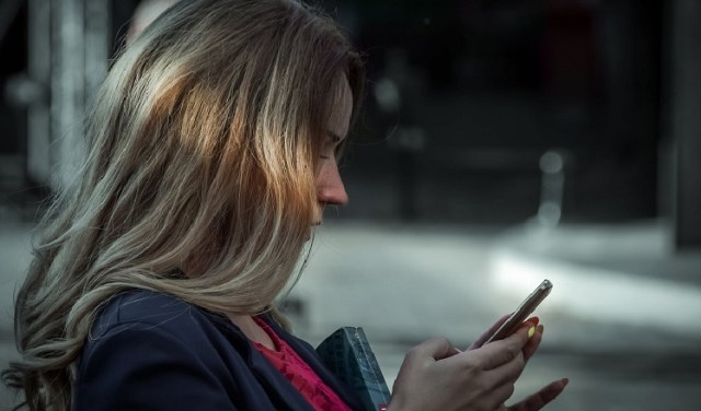 Las 3(tres) apps preferidas de los jóvenes en América del sur