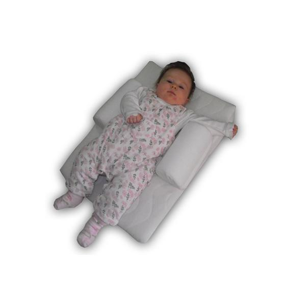 baby reflux pillow