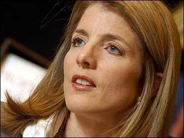 https://i2.wp.com/wwwimage.cbsnews.com/images/2002/04/29/image507509x.jpg
