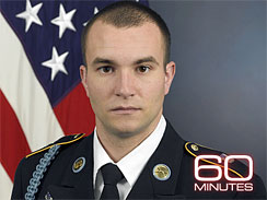 Staff Sgt. Giunta