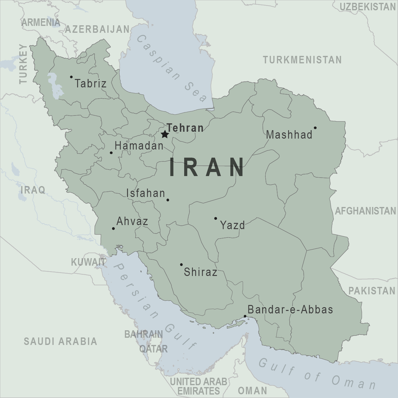 https://i2.wp.com/wwwnc.cdc.gov/travel/images/map-iran.png