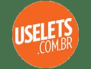 Uselets
