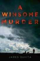 DeVita-A-Winsome-Murder-c