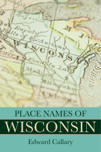 Callary-Place-Names-of-Wisconsin-c