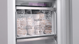 big_fridge_box_bosch