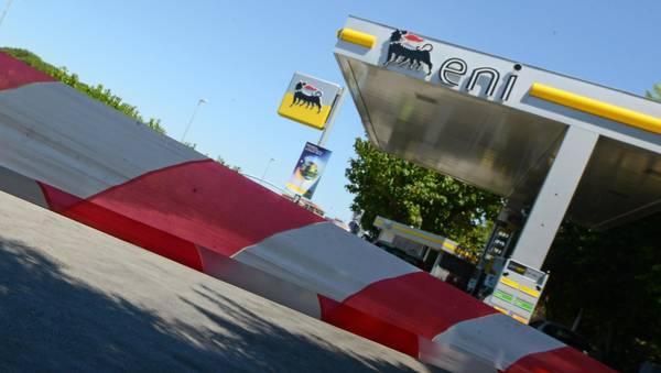 Benzina, stati generali gestori il 21. Sciopero a dicembre