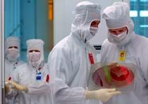 Ibm ha messo a punto prototipo con 10mila transistor ibridi