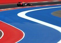 F1: a Vettel 2/e libere, Alonso 3/o