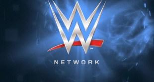 شبكة wwe شعار
