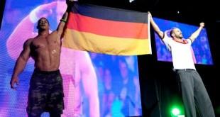 WWE-live-event-photos-001_018-620x350