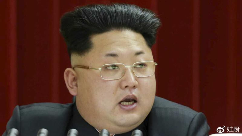恩恩具有防弹功能的发型