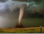 2576_tornado-intercept-twister-sisters-2_05320299_thumb.jpg