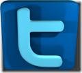 Twitter-Matte