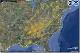 nssl_tornado_april2011_map
