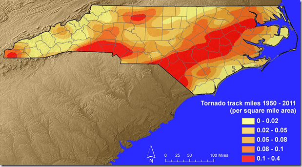 allen.nc.tornado.density