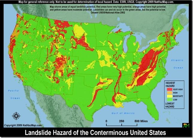 nathazmap_landslide_hazard_map.186191323