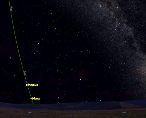 zodiacal-light-march-2015