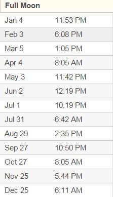 2015-07-30_16-25-14