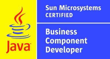 scea scwcd scbcd scjp ibm certified websphere datapower