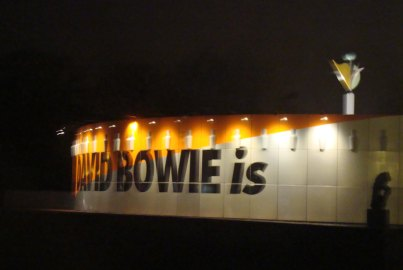 bowie2a
