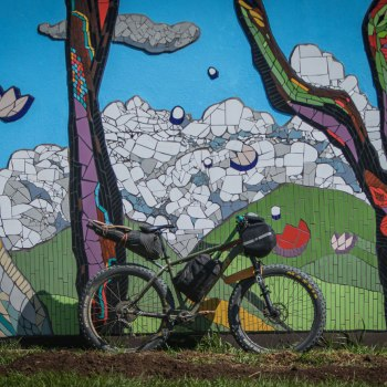 Bikepacking Costa Rica 17