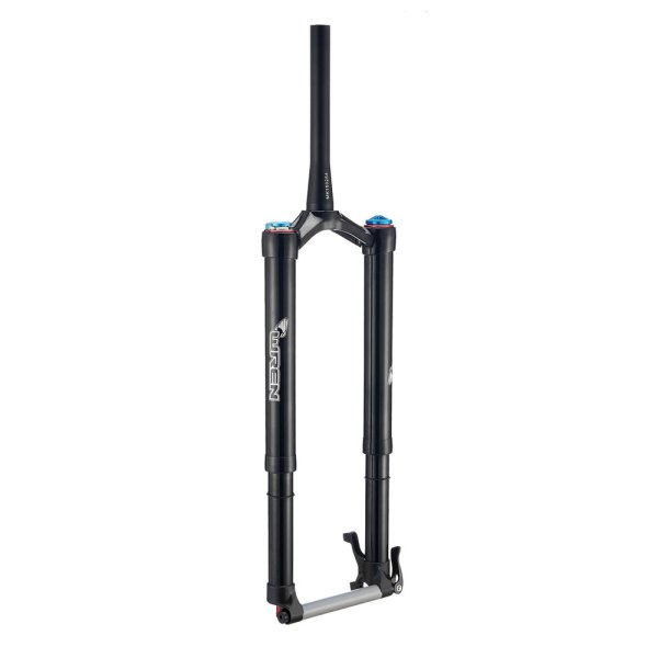 Wren Fat Bike Suspension Fork