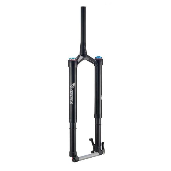 Wren Fat Bike Suspension Fork