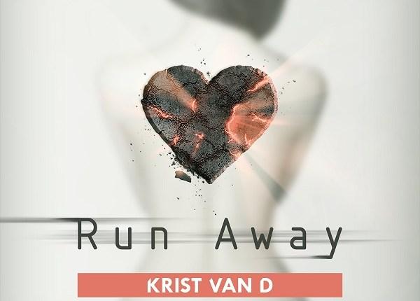 run_away
