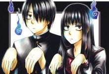 Photo of Nowy tytuł od Dango: Rodzeństwo Furo