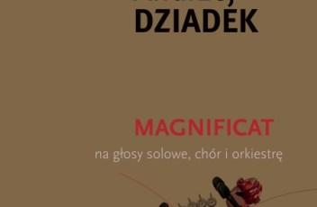 Magnificat-okladka