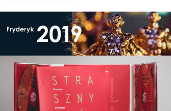 nominacja_Fryderyk_2019_Straszny_dwor_post_FB