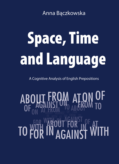 Space, Time i Language