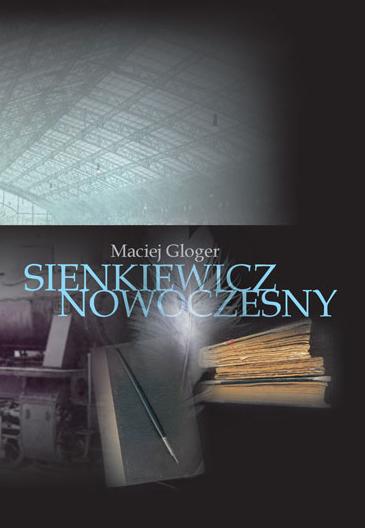Sienkiewicz nowoczesny
