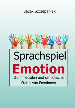 Sprachspiel Emotion